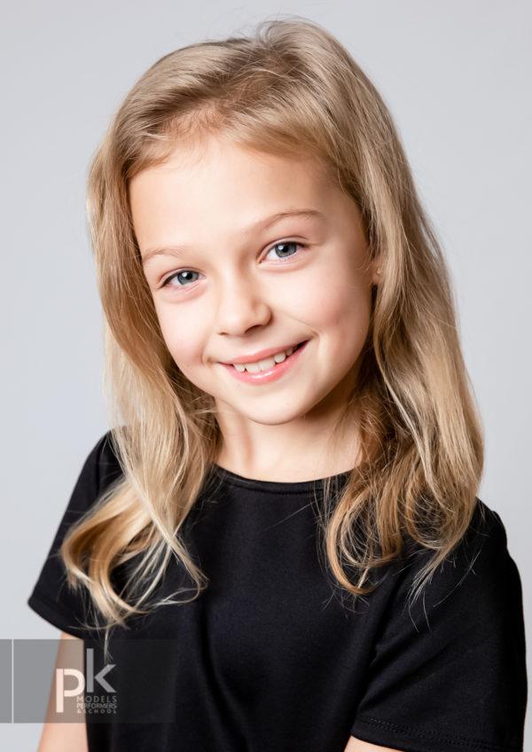 Anastasija -Nov-1