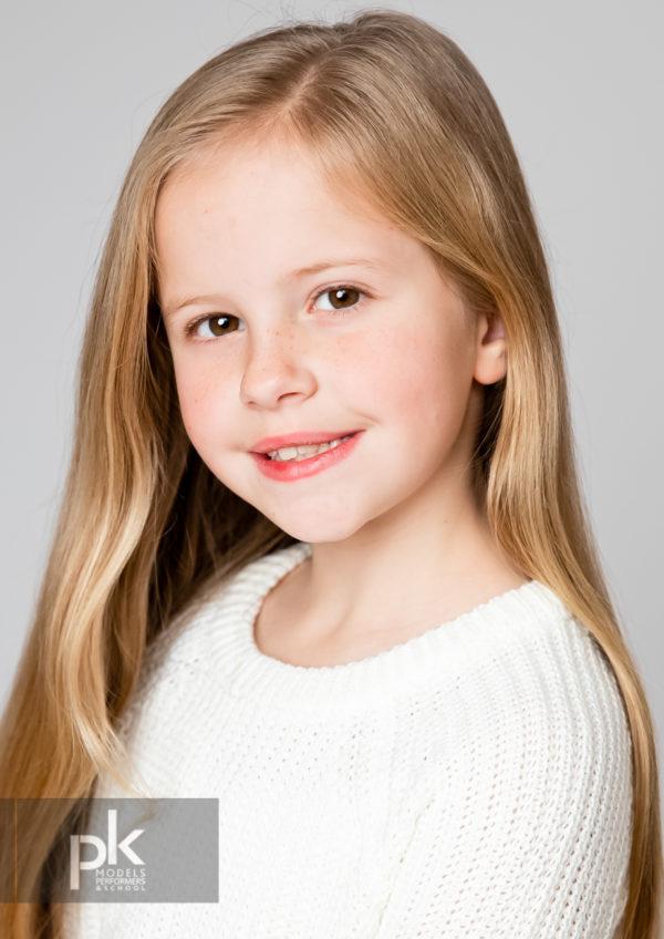 Heidi-Nov-1