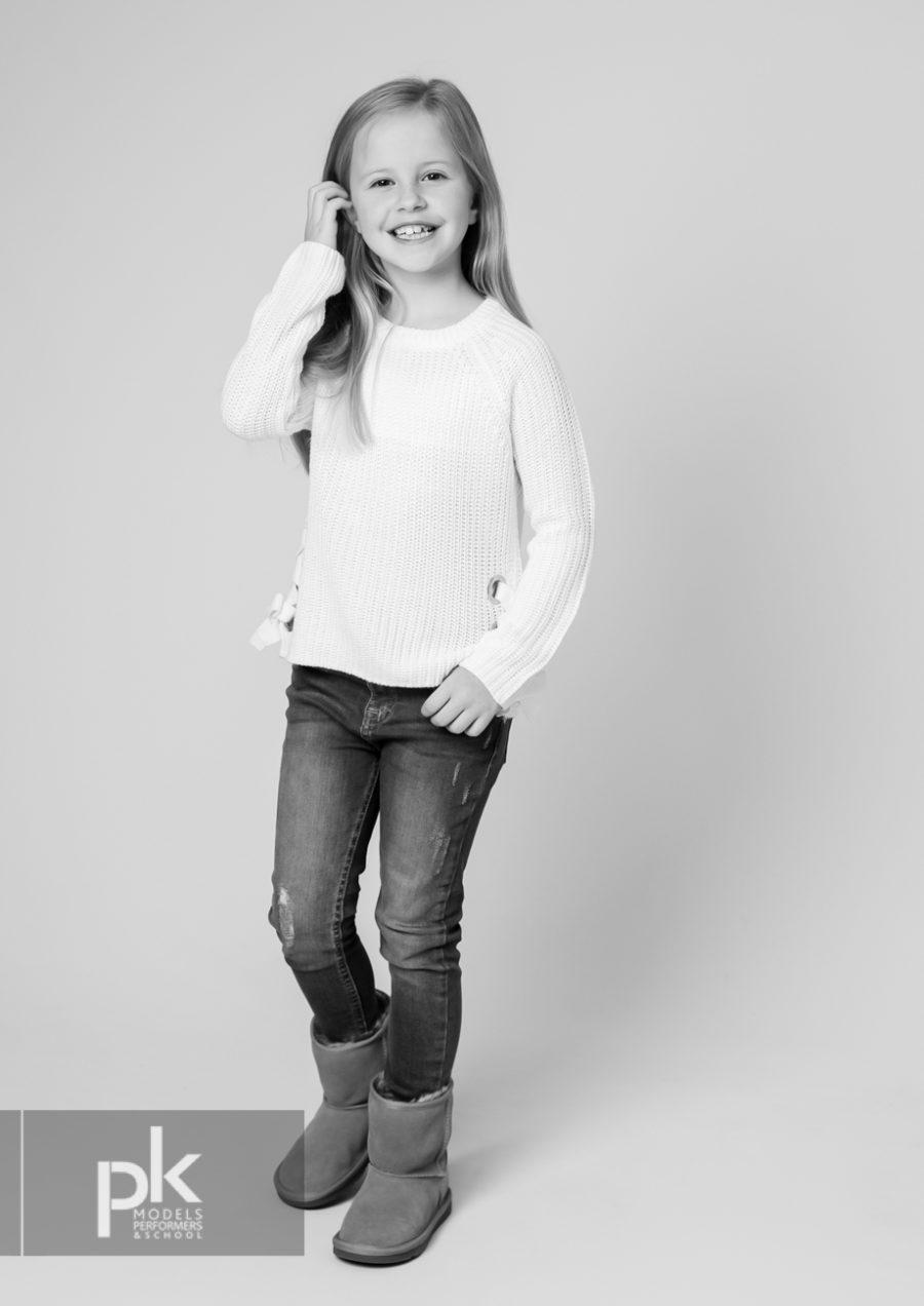 Heidi copy-Nov-6